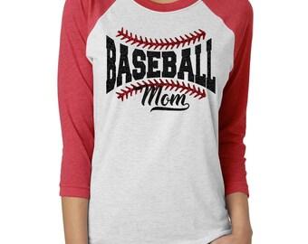 raglan baseball mom shirt, baseball mom shirts, baseball mom tank, baseball mom shirts custom, baseball mom, baseball mom shirt