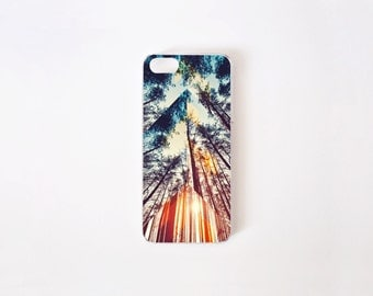 iPhone SE Case - iPhone 5 Case - Hipster iPhone 5s Case - Hipster iPhone SE Case