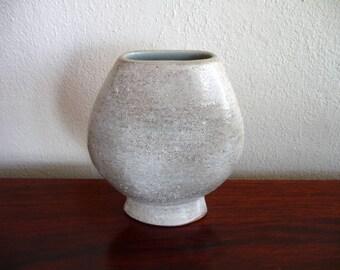 Midcentury Modern Vintage Japanese Pottery