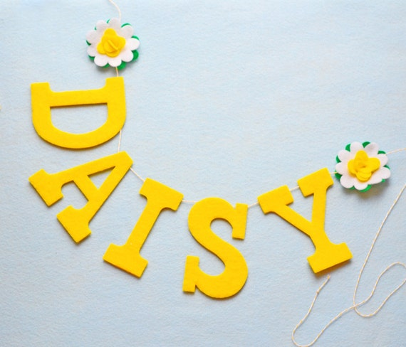 coloring pages letter names daisy - photo#25