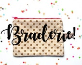 Braderie - Céline