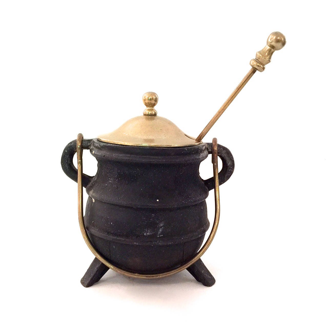 vintage cast iron fire pot vintage cast iron firepot cast