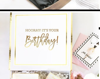 Birthday Girl Shirt Birthday Shirt Birthday Gift Birthday tshirt Birthday Gift Ideas 16th, 21 Birthday Shirt (EB3160BIR) - BIRTHDAY GIRL tee