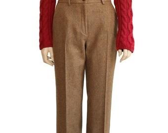 Classic pants | Etsy