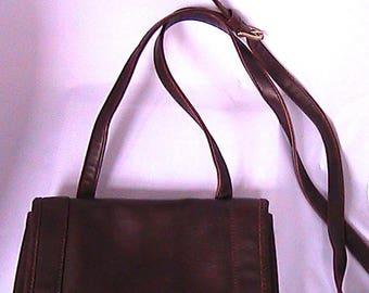 Vintage Evan-Picone Handbag