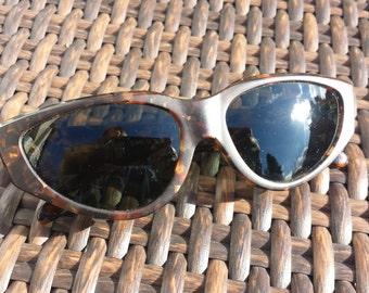 B&L Ray-Ban Onyx W0804 Sunglasses