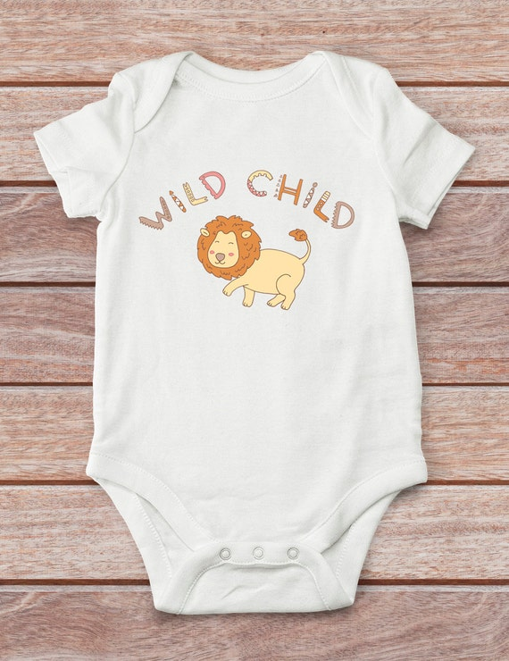 Baby boy bodysuit Baby boy ing home outfit trendy