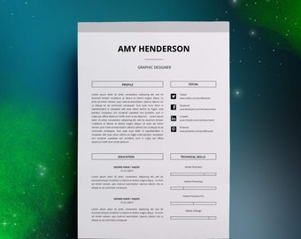best ideas about cover letter template on pinterest cover best ideas about cover letter template on pinterest cover