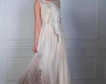 свадебное платье, платье на выпускной, wedding dress, celebration dress