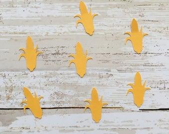 Corn 1 Confetti