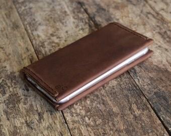 iphone 5c case wallet iphone 5c wallet case leather iphone 5c phone case iphone 5c leather case iphone 5c case leather wallet iphone 5c