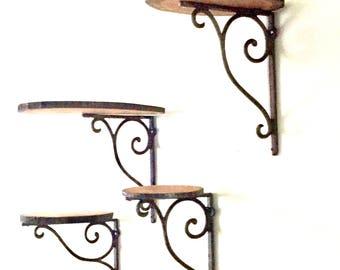 Custom Woodwork,Engravings,Butcher Block,Custom Art,Wooden Rounds,Oak,Pine,Cedar,Custom Wood To Order