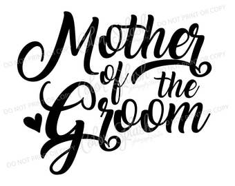 Baseball Momlife Svg Dxf Png Eps Cutting File Silhouette