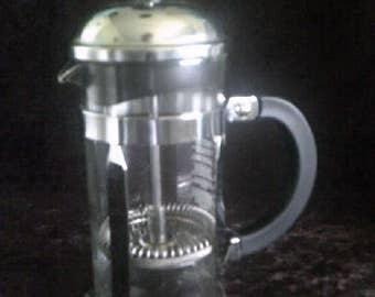 Bodum Chambord 3 cup Coffee / Tea Plunger