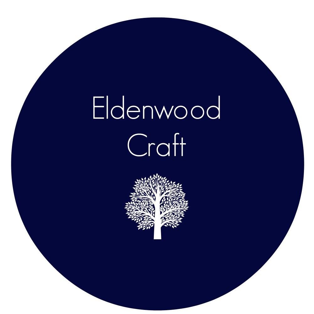 EldenwoodCraft