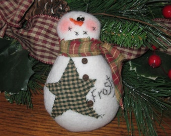 Snowman Bowl Filler, Winter Decoration,Seasonal Decoration,Holiday Decor,Christmas Ornie,FAAP~HAFAIR~TEAMHAHA