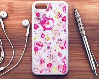 Floral iPhone 7 Case Floral iPhone 6s Case iPhone 6 Plus Case iPhone 6s Plus Case Floral iPhone 5s Case Floral iPhone SE Case iPhone 5c Case