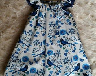 SALE! Seaside dress size 000