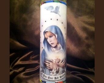 Saint Stevie Nicks