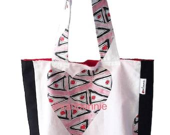 Tas / Bag
