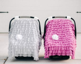 Baby Shower Gift - Variety - Gift Set - Pick Any 2 Combo