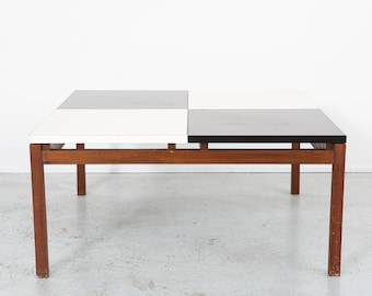 Lewis Butler Coffee Table
