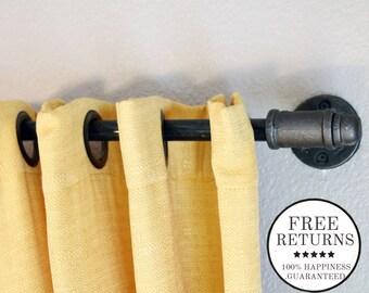 Curtain hooks | Etsy