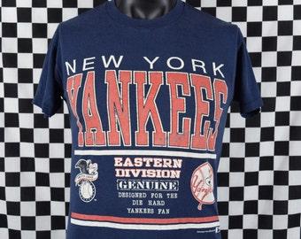 dress style 1980 yankees