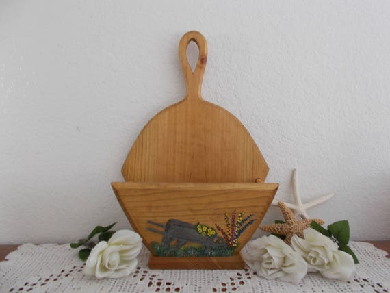 Like this item? : wooden paper plate holders - pezcame.com