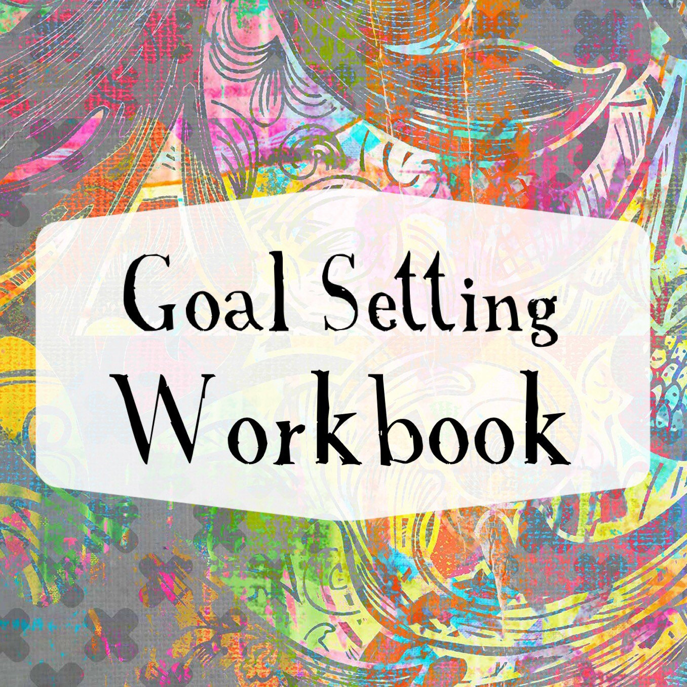 goal setting in business How to set goals whether you have you may set new goals to obtain a business loan to purchase a space and to apply for the proper business licensing through your.
