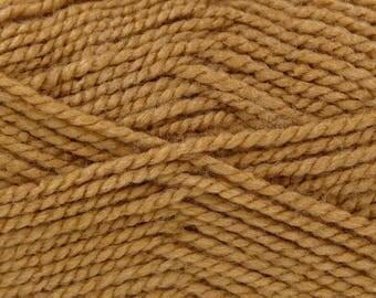 Sahara (1544) Big Value Chunky Wool