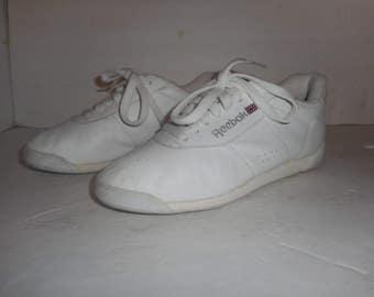 Etsy Reebok Chaussures Reebok Chaussures Reebok Etsy Chaussures qpwz0g