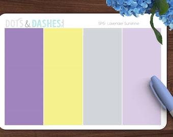 Blank Headers, custom headers, spring headers, blank lables-SP5