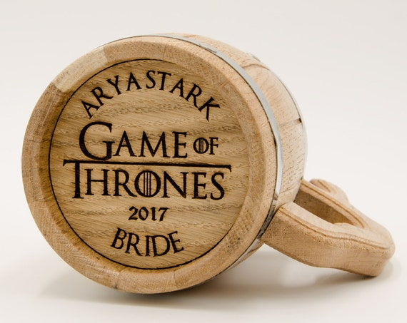 game of thrones gifts of thrones wedding gift got gift of thrones 29576