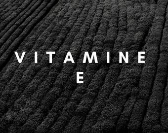 Vitamin E - containing 125 ml - natural products