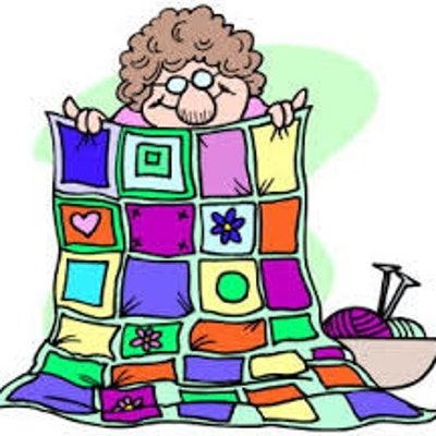 SugarQuilts
