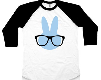 Easter Outfit Baby Boy Easter Shirt My First Easter Baby Girl Easter Toddler Shirt Easter Raglan Baby Bodysuit Easter Bunny Shirt