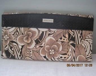 MICHE  LEILA Medium Bag Cover - Very Good Condition