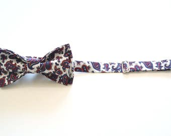 Bow tie Porto