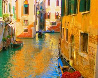 Venice gondola photos, Italy photos, Fine Art photos, Venice photos, Italy gondola photos, Wall Art, wall art photos,