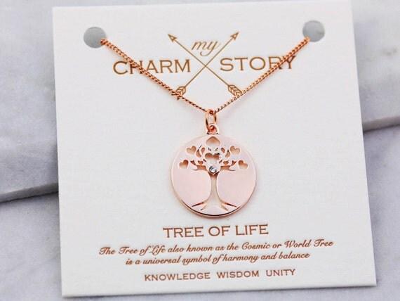 tree of life meaning tree of life pendant family tree