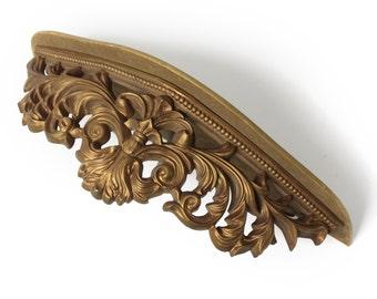 Vintage Decorative Shelf