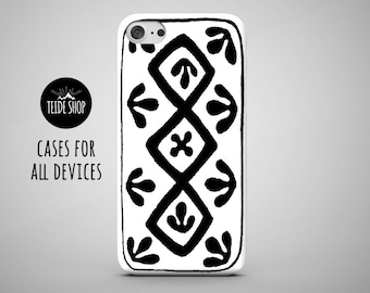 Aztec iPhone 7 Plus Case iPhone 6 Case iPhone SE Case Pattern iPhone 7 Case Gift Idea Aztec iPhone 6S Case Aztec iPhone 6 Plus Case