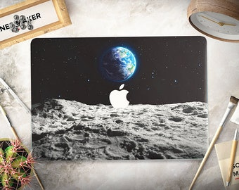 Macbook Decal Macbook Sticker Vinyl Laptop Skin for Apple Macbook Air Macbook Pro 11/12/13/15 Retina 13/15