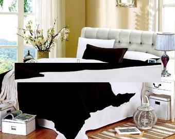 """Bed linen series """"Dionis"""" 1.5 bedroom"""