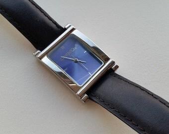 Capital One Watch