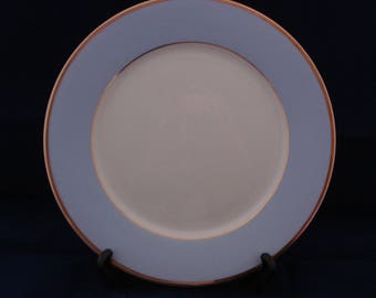 Doulton 'Bruce Oldfield' Dinner Plate