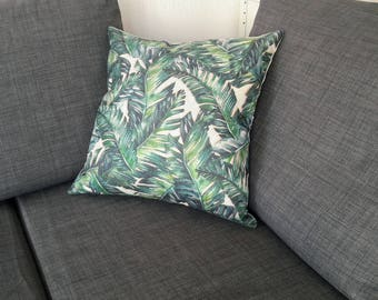 bouton velours pour coussin etsy. Black Bedroom Furniture Sets. Home Design Ideas