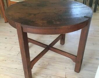Vintage Stickley Furniture Etsy