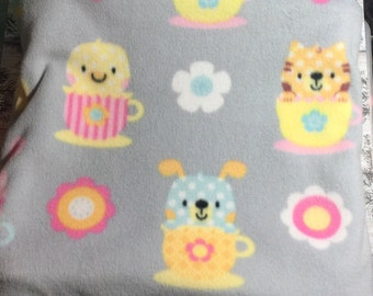Snuggle sack cozy cuddle bag pet sack snuggle bag bonding pet hedgehog chinchilla guinea pig mouse rat hamster gerbil ferret